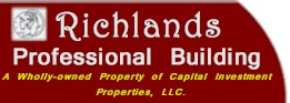 Richlands Professional Building